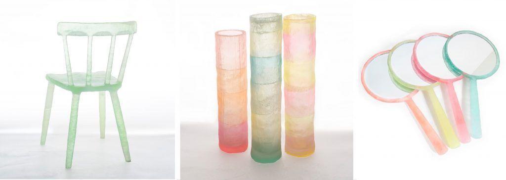 Kim-Markel-Glow-Recycled-10-mirrors