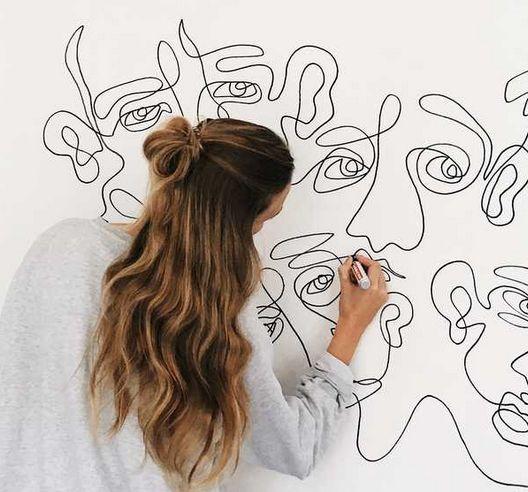 Galleryshop Artist Ella at Affordable Art Fair 1