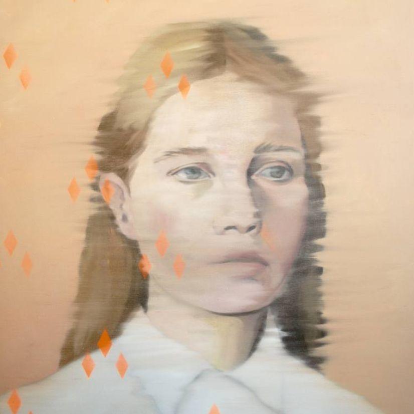 Johanna Bath 6